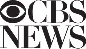 CBS News TV