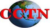 CCTN Channel 47