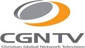 CGN TV Japan
