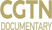 CGTN Documentary TV