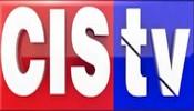 CIS TV