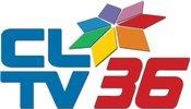 CLTV36