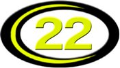 CN 22 Chaco TV