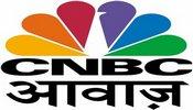 CNBC Awaaz TV