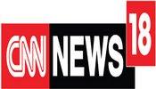 CNN News18
