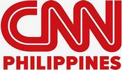 CNN Philippines