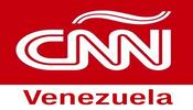 CNN Venezuela TV