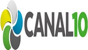 Canal 10 TV
