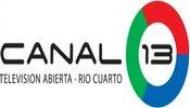 Canal 13 Río Cuarto