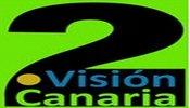 Canal 2 Visión Canaria