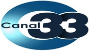 Canal 33 TV