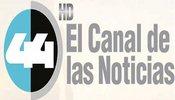 Canal 44 Noticias