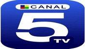 Canal 5 Puerto Montt
