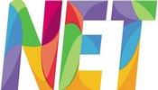 Canal Net TV