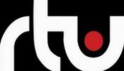 Canal RTU