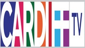 Cardiff TV
