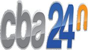 Cba24n TV