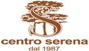Centro Serena