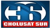 Cholusat Sur TV