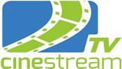 Cinestream TV