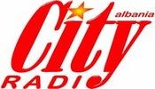City N'TV