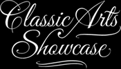 Classic Arts Showcase TV