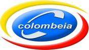 Colombeia TV