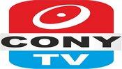 Cony-Sat Bârlad TV