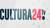 Cultura24.TV