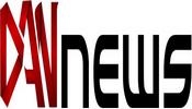 DAN News TV