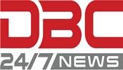 DBC News TV