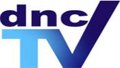 DNC TV