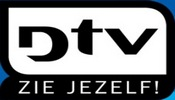 DTV Nieuws