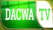 Dacwa TV