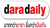 Dara Daily