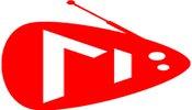 DardiMandi TV