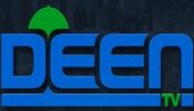DeenTV