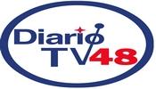 Diario TV