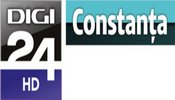 Digi24 Constanta