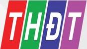 Dong Thap TV