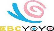 EBC YOYO