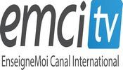 EMCI TV Kinshasa