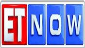 ET Now TV