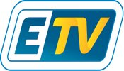 ETV Guadeloupe