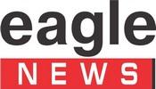 Eagle News TV