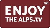 Enjoy the Alps TV