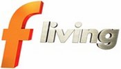 F Living Channel
