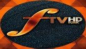 FTV Türk