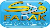 Fadak TV