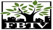 Farmers Branch TV